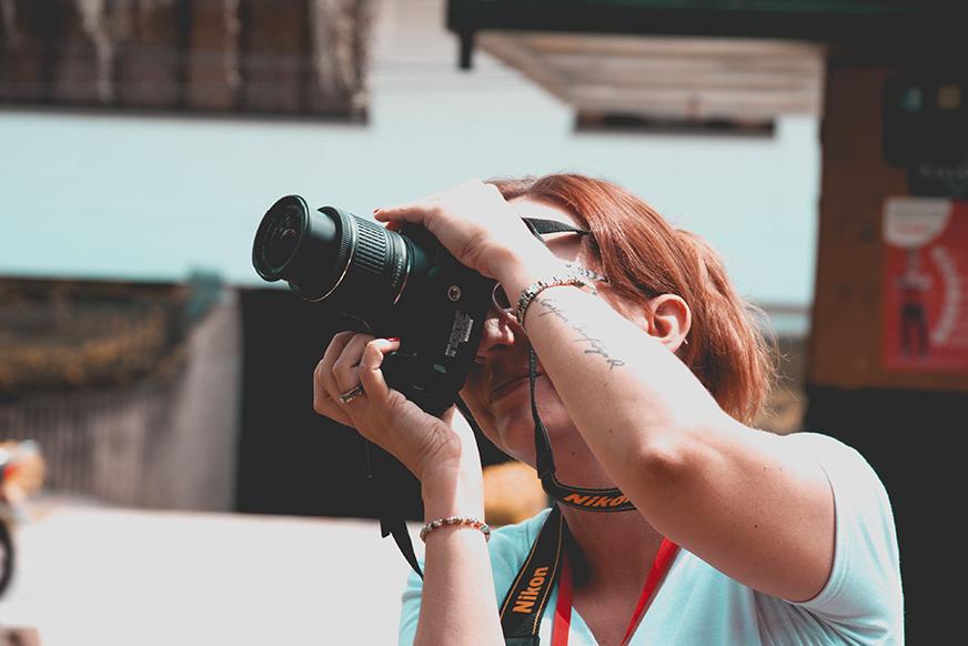 tips para fotos perfectas